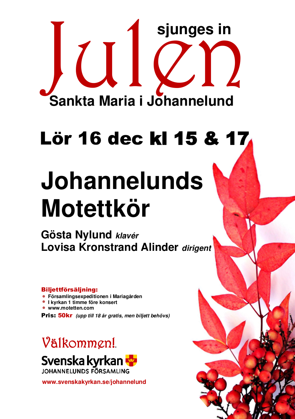 171216-motetten-julen-sjunges-in.png